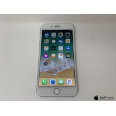 Apple iPhone 7 Plus Silver 128 Gb