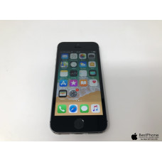 Apple iPhone 5S 32 Gb Space Gray Отличный