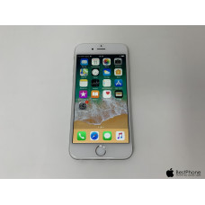 Apple iPhone 6 16Gb Silver №1