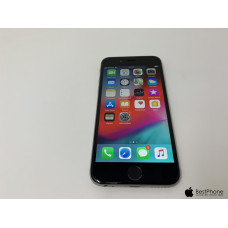 Apple iPhone 6 16gb Space Gray #2