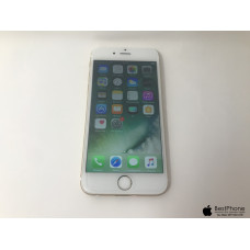 Apple iPhone 6S 16GB Gold отличный