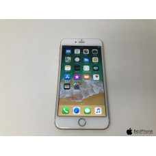 Apple iPhone 6S Plus 64Gb Gold отличный!