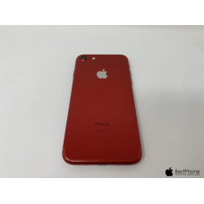 Apple iPhone 7 128 Gb Red!
