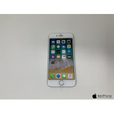 Apple iPhone 7 128 Gb Silver