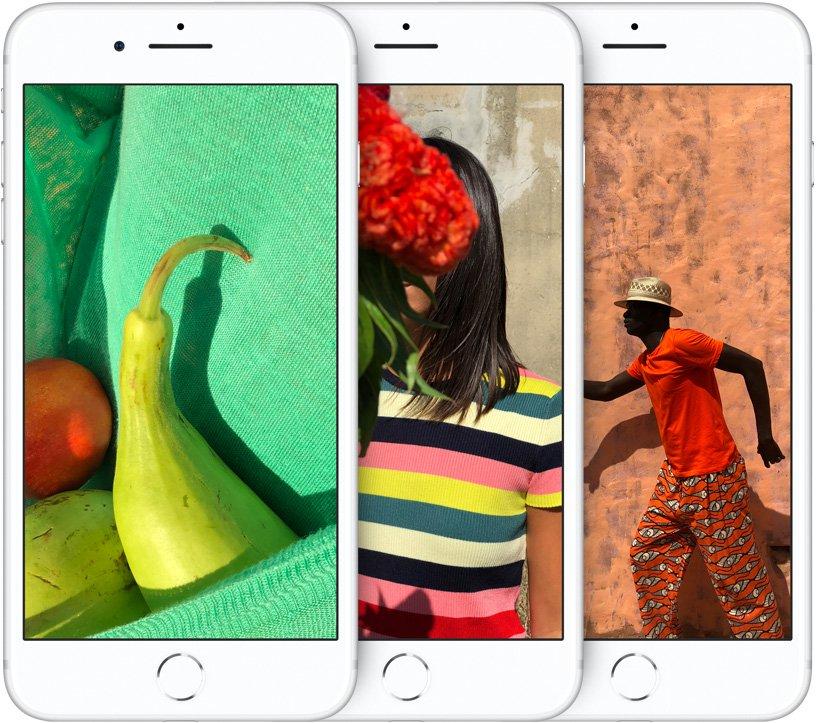 display_brilliant_colors_large.jpg